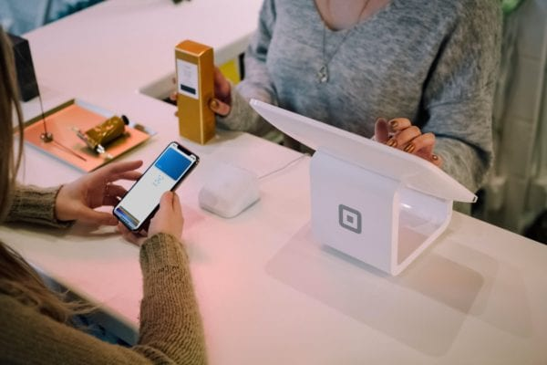 OnePlus Pay Features and How To Setup
