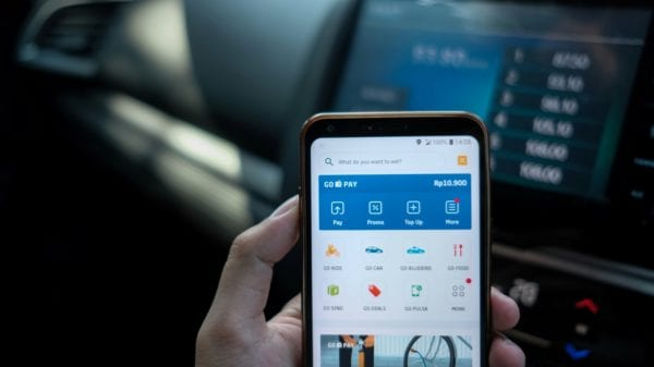 LG G9 Specs and Early Reviews