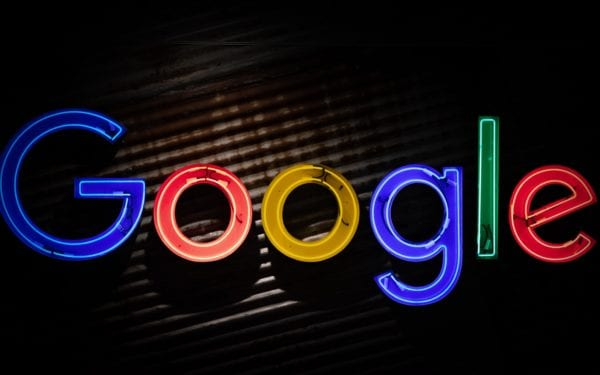 Accessing Google Services on PC
