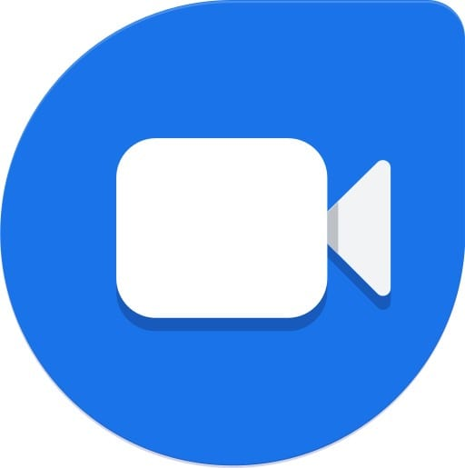 Google Duo Tips and Tricks You're Missing Out On