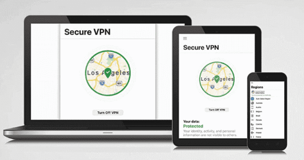 How Good is Norton VPN? What You Need to Know!