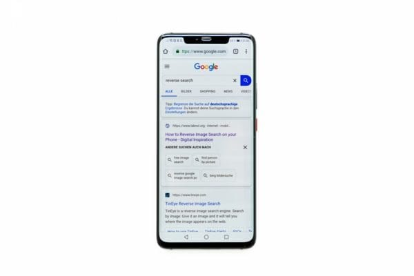 Android: Permanently Turn Off Google Voice Search