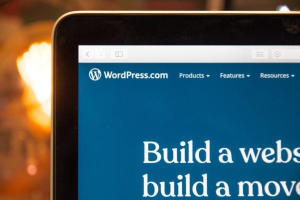 Embedding Google Fonts Into WordPress Site