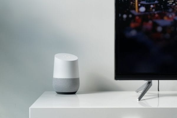 Important Privacy Settings For Google Home