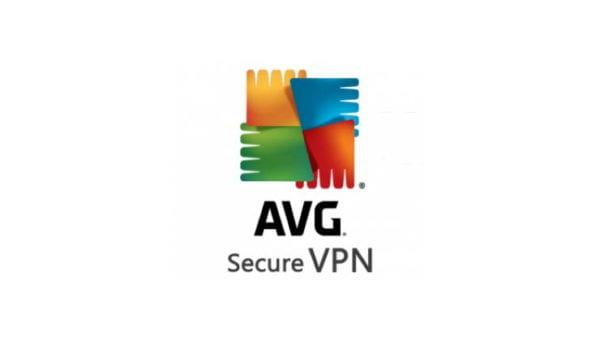 Is AVG Secure VPN Good?