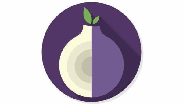 Is Tor a VPN?