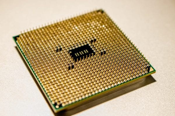 What is Thermal Throttling?