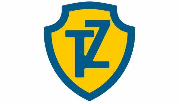 Trust.Zone VPN Review