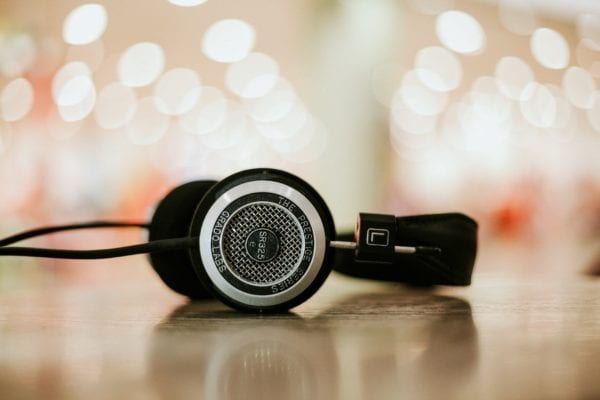 Troubleshooting Audio Speaker Using MyChart App