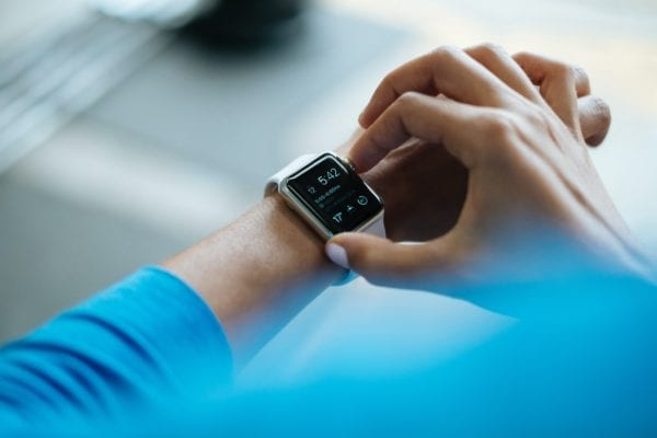 MicroLED Apple Watch Rumors and Specs