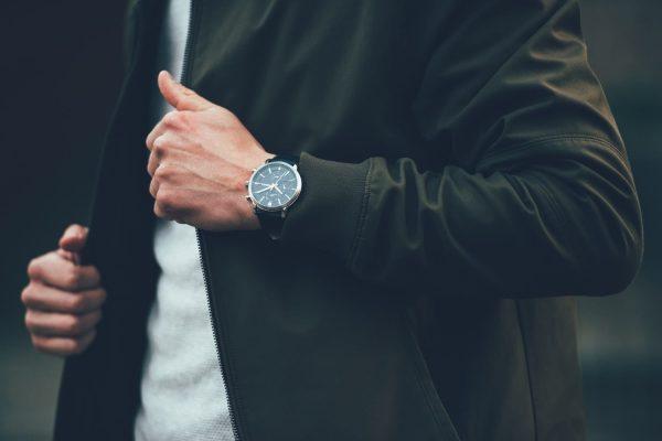 Installing Apps on Michael Kors MKGO Smartwatch