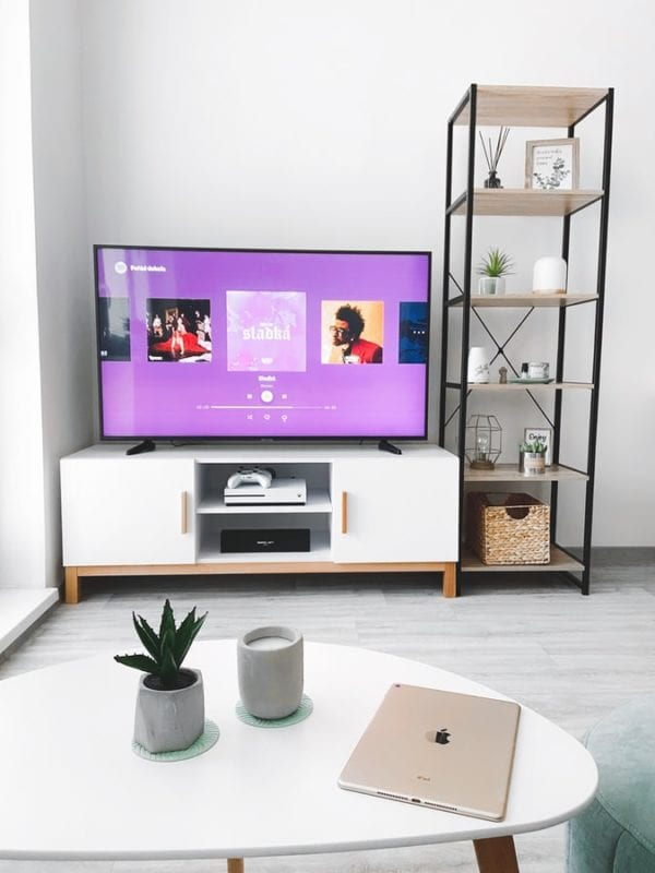 Using a Universal Remote For Apple TV