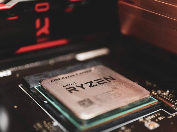 32-bit vs 64-bit CPUs