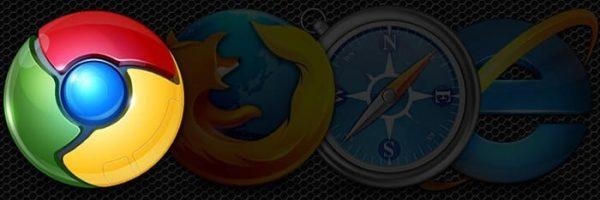 Block Websites on Chrome, Opera, and Firefox