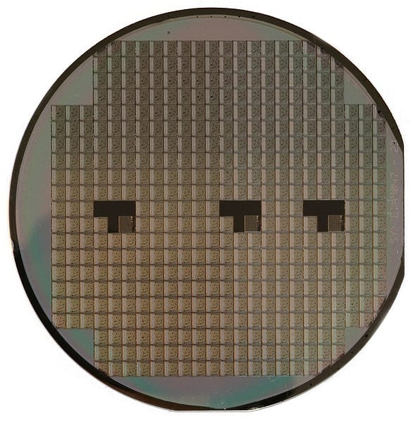 What Are CPU Chiplets?