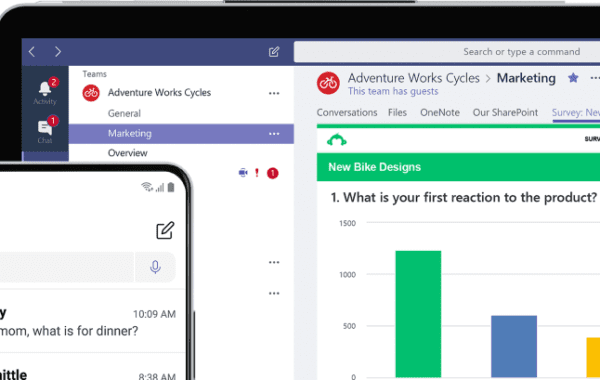 Microsoft Teams Meeting Recording Failed to Upload to Stream