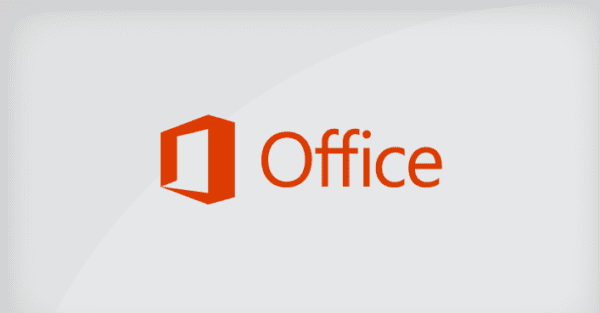 How to Troubleshoot Office 365 Error Code 0x426-0x0