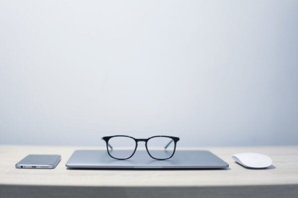 Newest Apple AR Glasses Rumors and Specs
