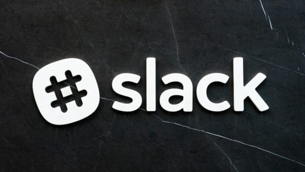 How to Integrate Zendesk Into Slack