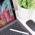 Access Advanced Startup Options on Windows 10 Menu