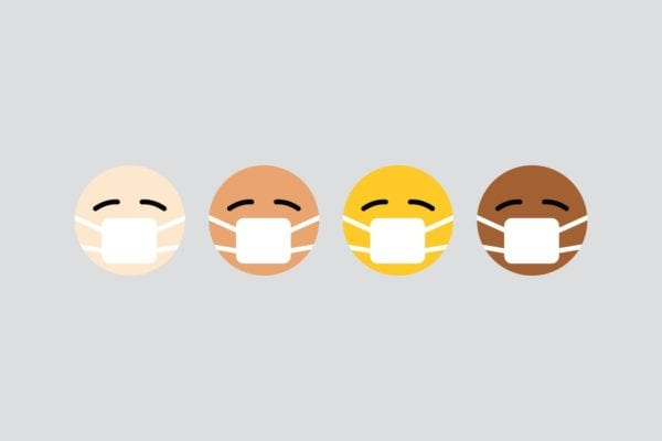 Using Emojis in Mac Folder Names