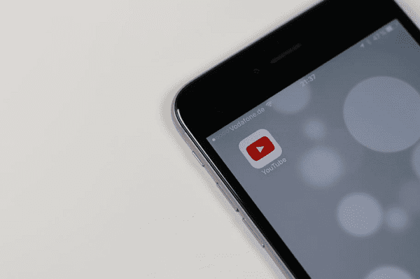 How to Enable Closed Captions in YouTube for Android