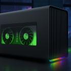 What Is an External GPU?