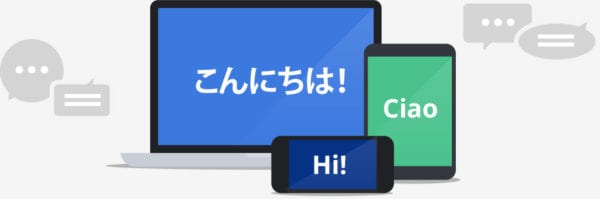 How to Use the Camera to Translate Text With Google Translate on Android