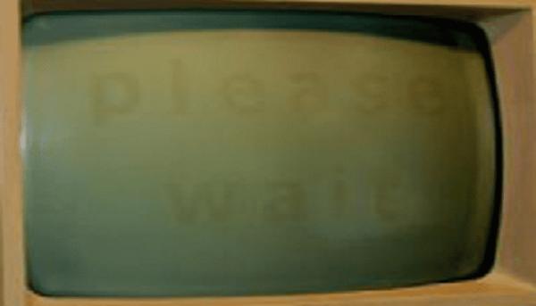 What Is Screen Burn-In?