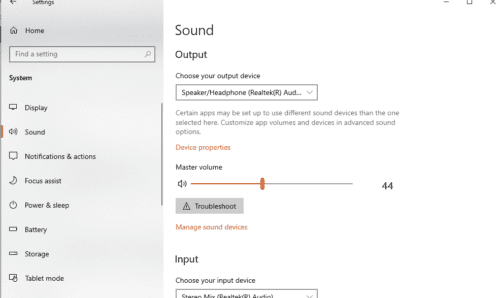 sound-settings