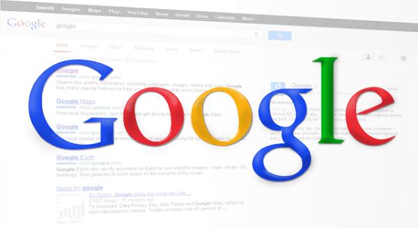 Fix Google Chrome Update Errors 3, 11, and 12
