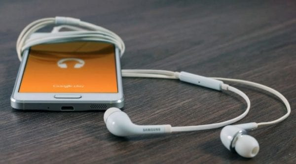 4 Google Play Music Alternatives