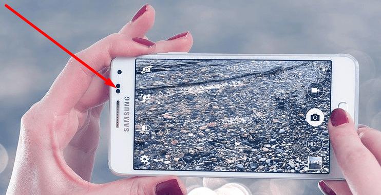 android phone proximity sensor.jpg