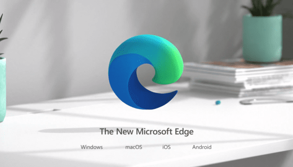 How to Prevent Microsoft Edge From Opening Automatically