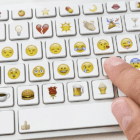 How to Insert Emoji in Word and Other Windows Apps