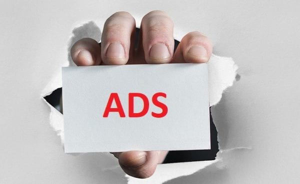 What to Do If Opera Browser Is Not Blocking Ads