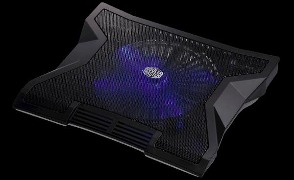 Top 5 Laptop Cooling Pads