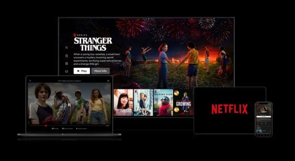 "How to Stop Netflix From Asking ""Are you still watching?"""