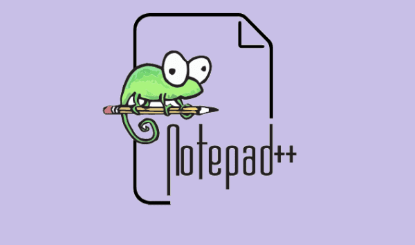notepad++ cannot open large file
