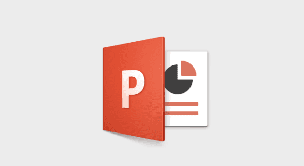 powerpoint reverts to first slide fix