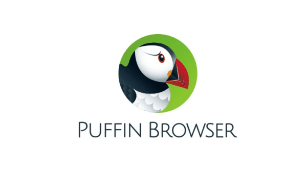 Puffin for Android: How to Enable Dark Mode