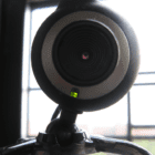 Top Tips to Ensure Webcam Privacy in Windows