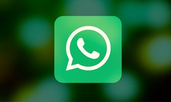 whatsapp not downloading media fix