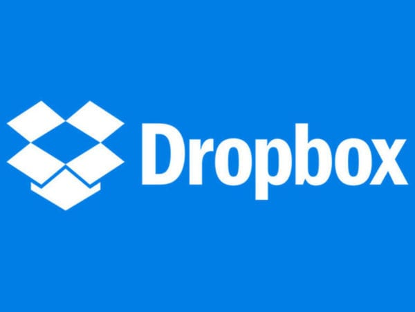 Dropbox: How To Enable Two-Factor Authentication