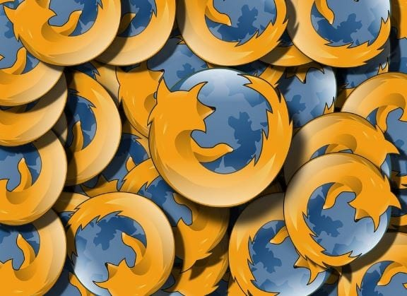 Picture-in-Picture Mode in Firefox: How to Turn It On
