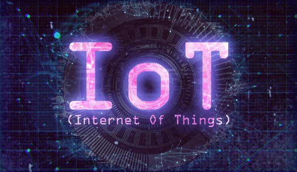 Tips to Secure Your Iot Devices
