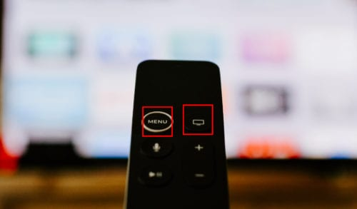 apple-tv-remote-menu-home-highlighted