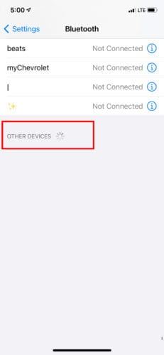 bluetooth-other-devices-highlighted