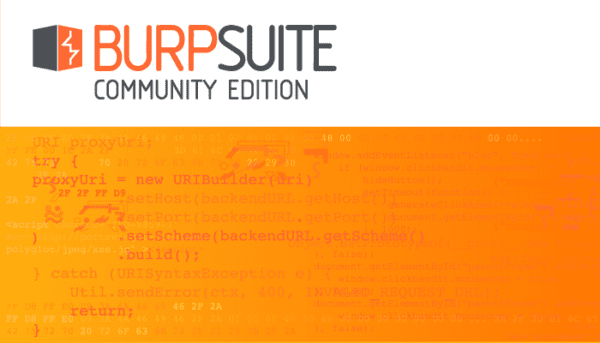 How to Set up a Proxy Listener in Burp Suite