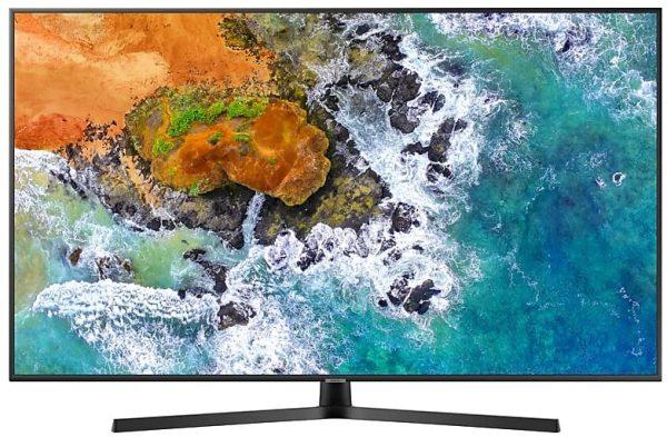 Samsung TV Bixby Not Working – Fix